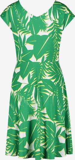 TAIFUN Kleid in mischfarben, Produktansicht