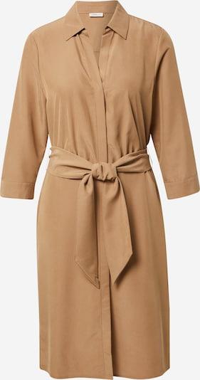 s.Oliver BLACK LABEL Shirt Dress in Light brown, Item view