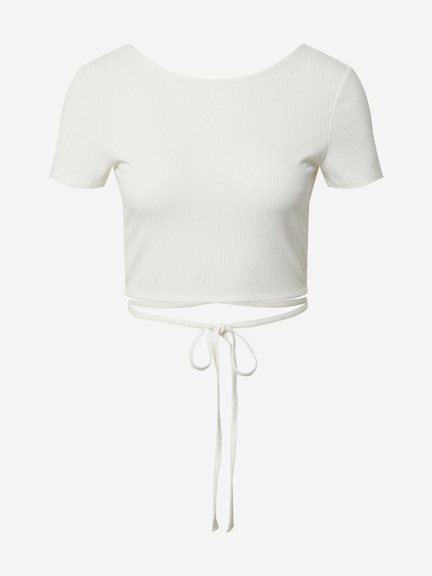 Shirt 'River'