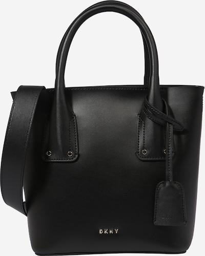 DKNY Дамска чанта 'MEGAN' в черно, Преглед на продукта