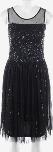 Marc Cain Kleid in XS in schwarz, Produktansicht