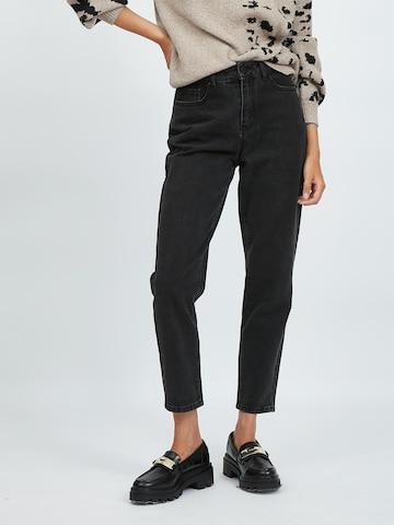 Jeans di VILA in nero