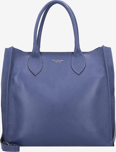 Dee Ocleppo Tasche in blau, Produktansicht