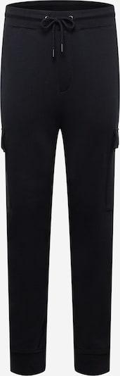 JOOP! Jeans Карго панталон 'Saint' в черно, Преглед на продукта