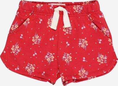 Pantaloni 'GIANNA' Cotton On di colore colori misti / rosso, Visualizzazione prodotti