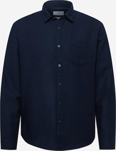 EDC BY ESPRIT Overhemd in de kleur Marine, Productweergave