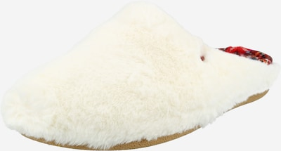 Hot Potatoes Slippers 'GALIZEIN' in Beige, Item view