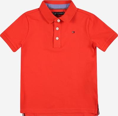 Tricou TOMMY HILFIGER pe roșu deschis, Vizualizare produs