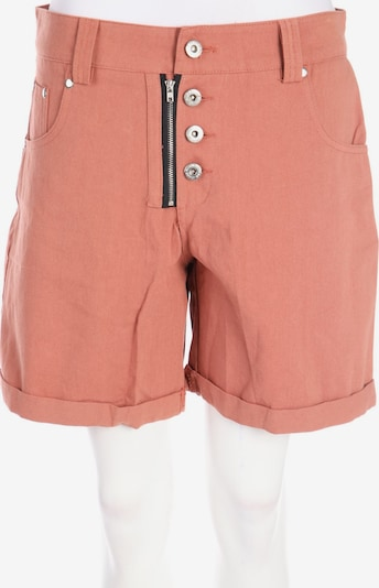 Misslook Shorts in L in Fir, Item view