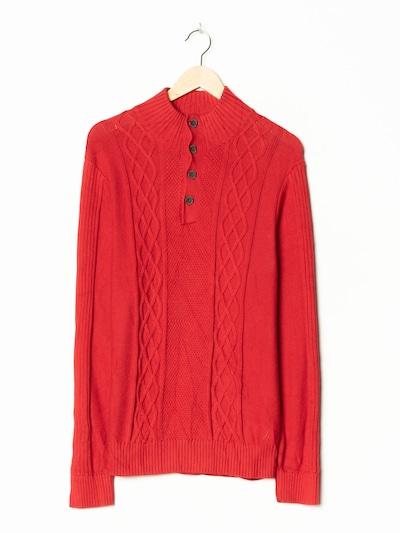 NAUTICA Sweater & Cardigan in L-XL in Red, Item view
