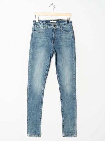 LEVI'S Jeans in 31/35 in blau, Produktansicht