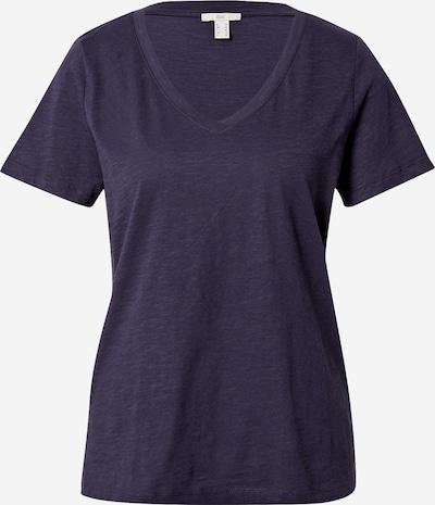 EDC BY ESPRIT Majica u mornarsko plava, Pregled proizvoda