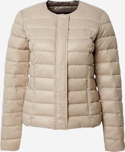 VERO MODA Prijelazna jakna 'SORAYA' u puder roza, Pregled proizvoda