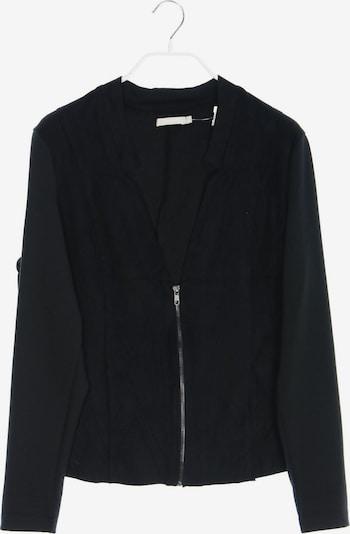 Bon'a parte Jacket & Coat in L in Black, Item view