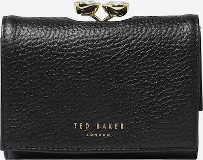 Piniginė iš Ted Baker , spalva - juoda, Prekių apžvalga