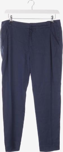 BOSS ORANGE Hose in L in dunkelblau, Produktansicht