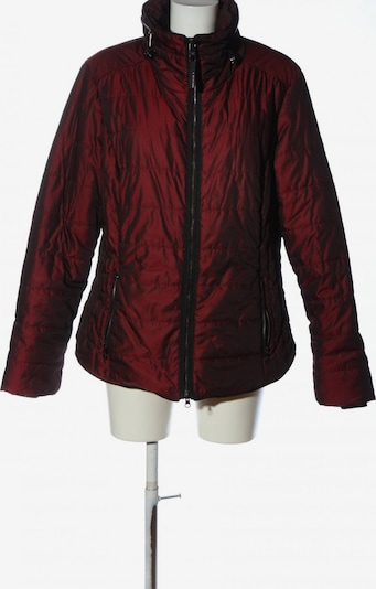 CECIL Winterjacke in XL in rot, Produktansicht