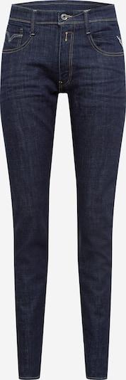 REPLAY Vaquero 'BRONNY' en azul oscuro, Vista del producto