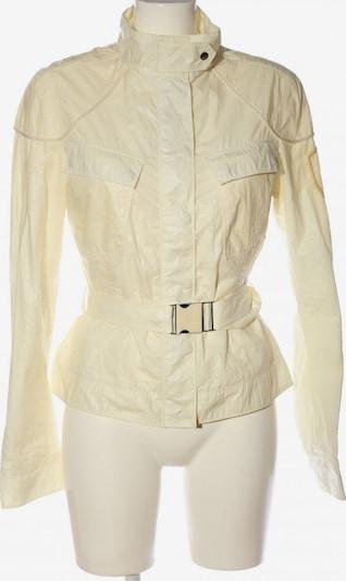 Add Jacket & Coat in M in Cream, Item view