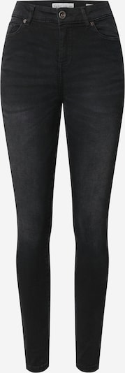 Cars Jeans Jeans 'OPHELIA' in Black, Item view