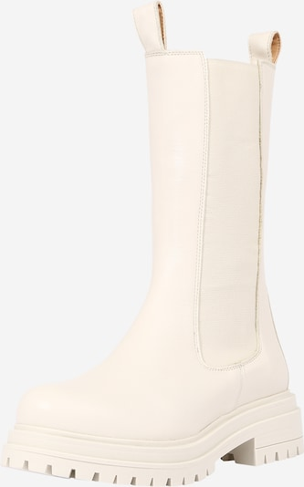 Ca Shott Boots in Off white, Item view