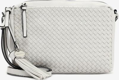 TAMARIS Tasche 'Carmen' in weiß, Produktansicht