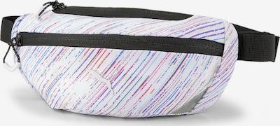 PUMA Gürteltasche 'Classic Running ' in mischfarben, Produktansicht