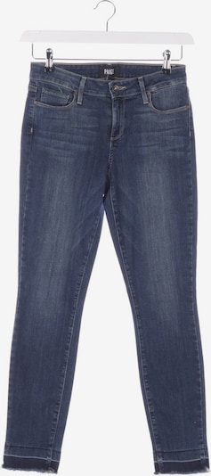 PAIGE Jeans in 27 in marine blue, Item view