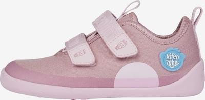 Affenzahn Barfußschuh 'EINHORN' in pink, Produktansicht