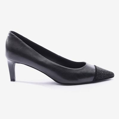Marc Cain High Heels & Pumps in 39 in Black, Item view