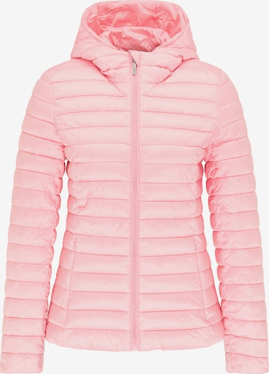Usha Between-season jacket in Pink, Item view