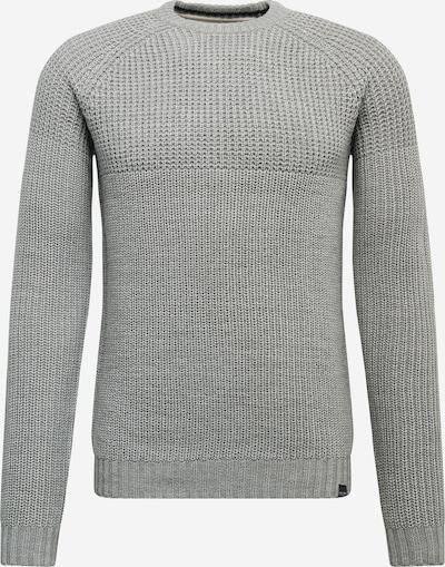 Megztinis 'KELVIN' iš Only & Sons , spalva - pilka, Prekių apžvalga