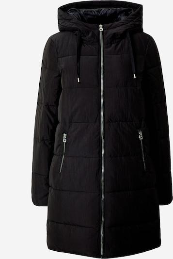 ONLY Zimní kabát - černá, Produkt