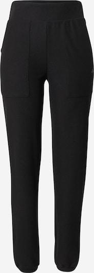 ONLY PLAY Pantalon de sport 'JENDA' en noir, Vue avec produit