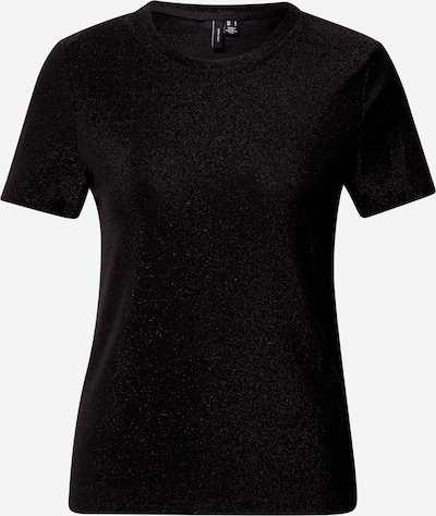 VERO MODA Tričko 'Adalyn' - černá, Produkt