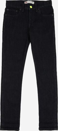 LEVI'S Jeans 'PLAY ALL DAY' in de kleur Blauw denim, Productweergave