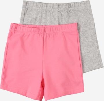 Carter's Püksid 'JUNE', värv roosa
