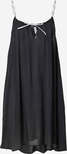Calvin Klein Swimwear Déshabillé en noir / blanc, Vue avec produit