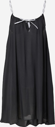 Calvin Klein Swimwear Negližé - černá / bílá, Produkt