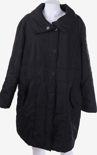 C&A Jacket & Coat in 5XL in Night blue, Item view