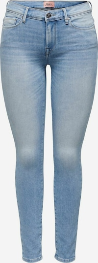ONLY Jeans 'Shape Life' in blau, Produktansicht