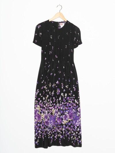 R&K Originals Kleid in M in schwarz, Produktansicht