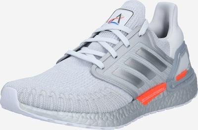 ADIDAS PERFORMANCE Běžecká obuv - šedá / stříbrná, Produkt