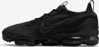 Sneaker low 'AIR VAPORMAX 2021 FK' Nike Sportswear pe negru, Vizualizare produs
