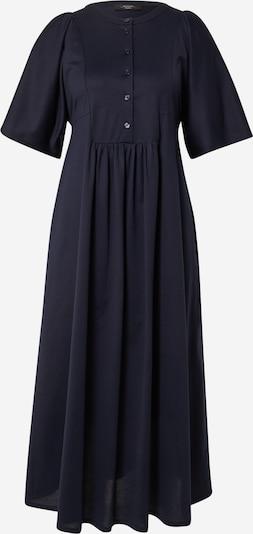 Weekend Max Mara Košilové šaty 'MERLOT' - námořnická modř, Produkt