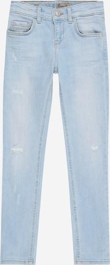 LTB Jeansy 'Isabella' w kolorze niebieski denimm, Podgląd produktu