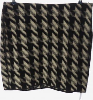 OPUS Skirt in XL in Black