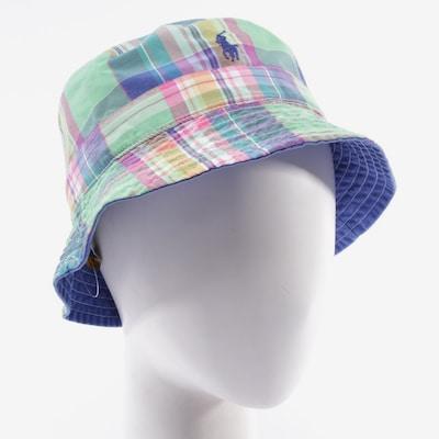 Polo Ralph Lauren Hut in L in mischfarben, Produktansicht