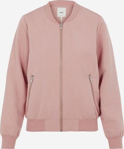 OBJECT Bomberjacke in pink, Produktansicht