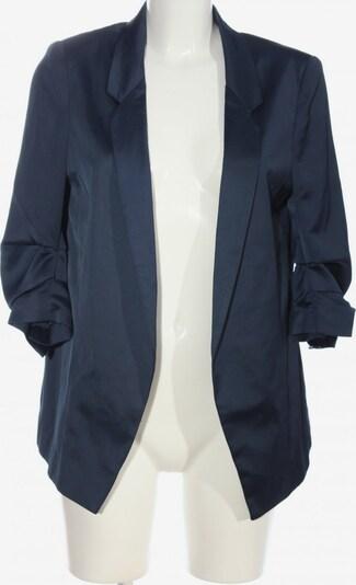get it on Kurz-Blazer in L in blau, Produktansicht
